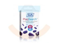 TePe PlaqSearch