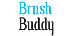 Brushbuddy