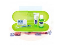Dentaid Vitis Orthodontic Kit