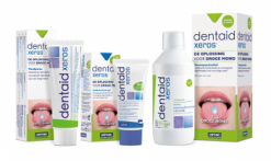 Dentaid Xeros assortiment
