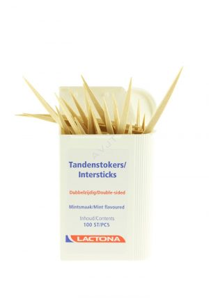 Lactona Intersticks