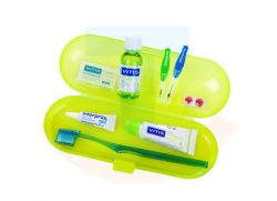 Vitis Orthodontic Kit