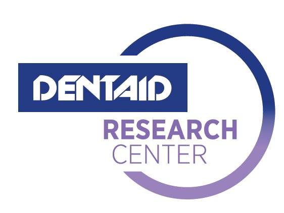 Dentaid Research