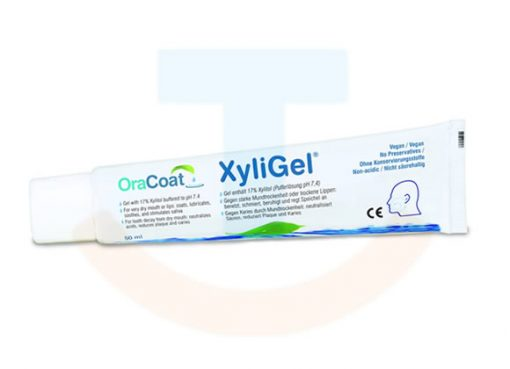 XyliGel van OraCoat