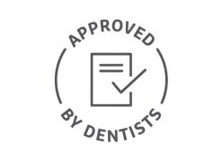 Ecodenta Approved by Dentists